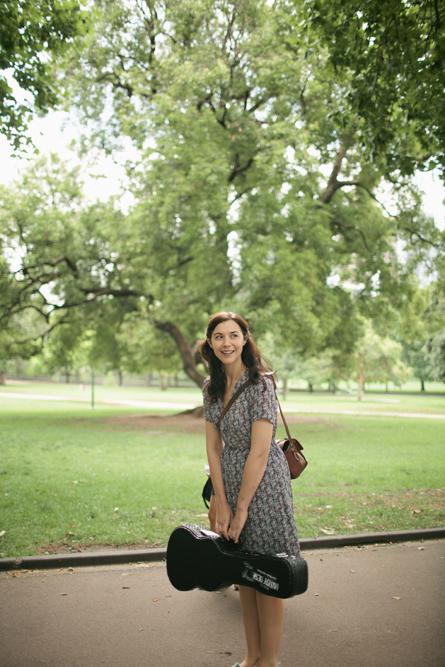 http://photography.cleverdeer.com/files/gimgs/15_ssa---lisa-hannigan-4.jpg