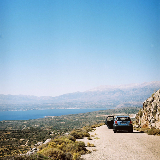 http://photography.cleverdeer.com/files/gimgs/19_crete-mountain.jpg