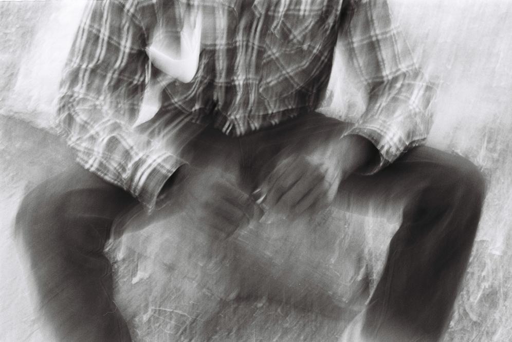 http://photography.cleverdeer.com/files/gimgs/19_nt-blur667.jpg
