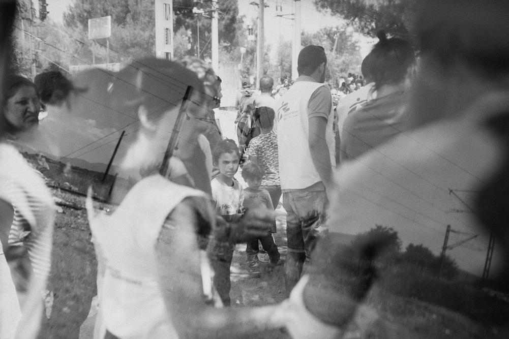 http://photography.cleverdeer.com/files/gimgs/21_refugee-259.jpg