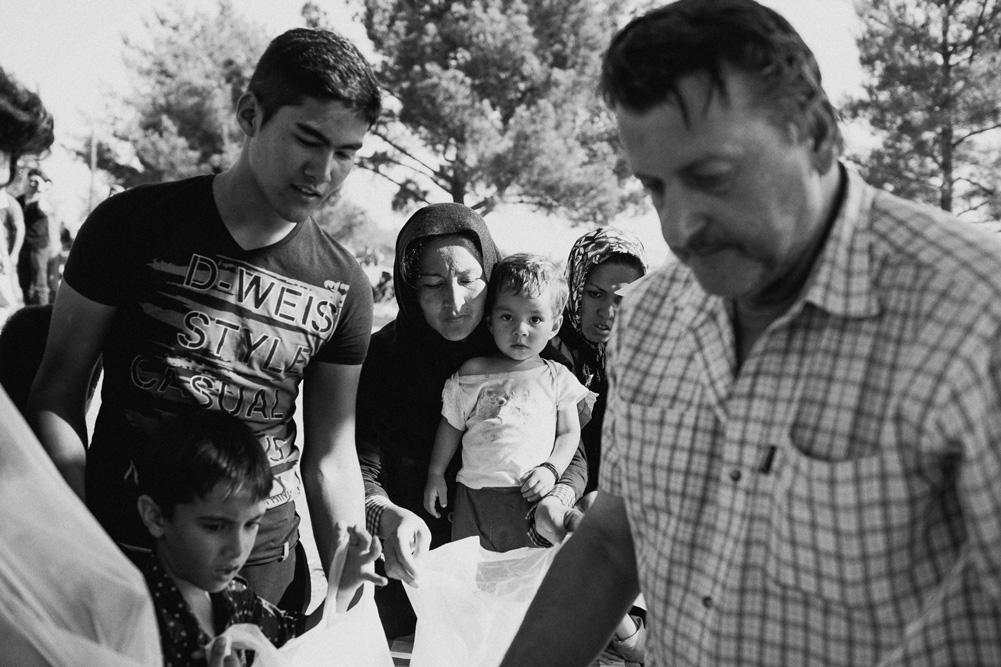 http://photography.cleverdeer.com/files/gimgs/21_refugee-87.jpg