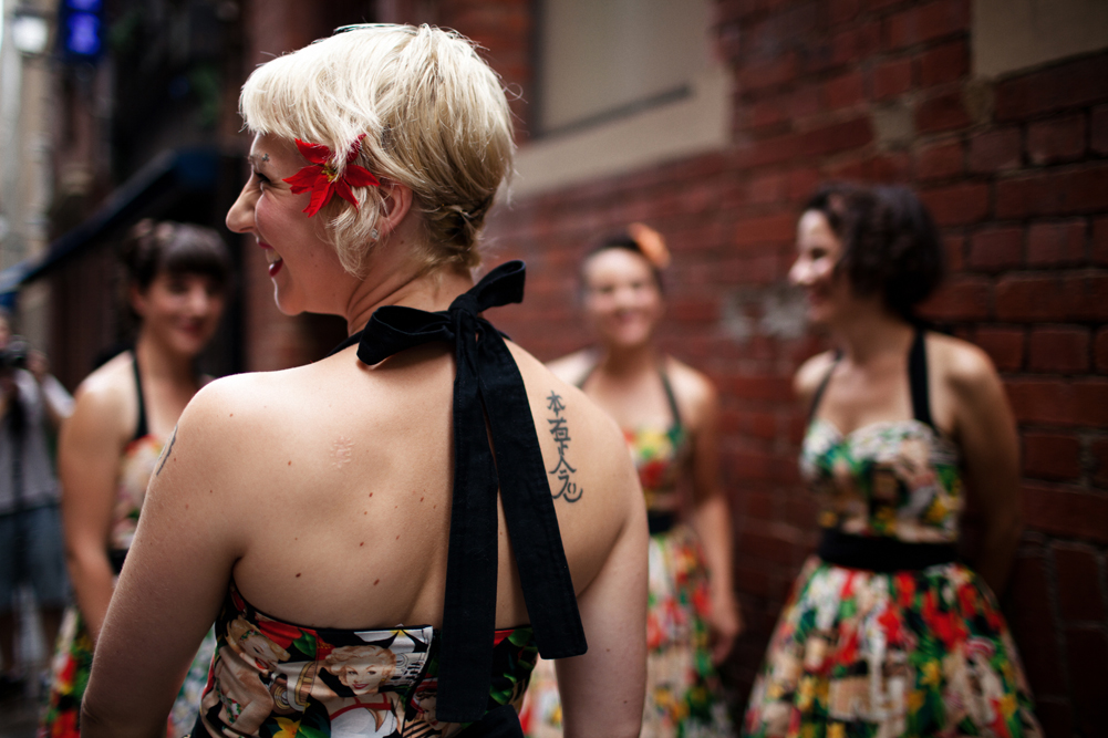 http://photography.cleverdeer.com/files/gimgs/6_ssa---the-nymphs12.jpg
